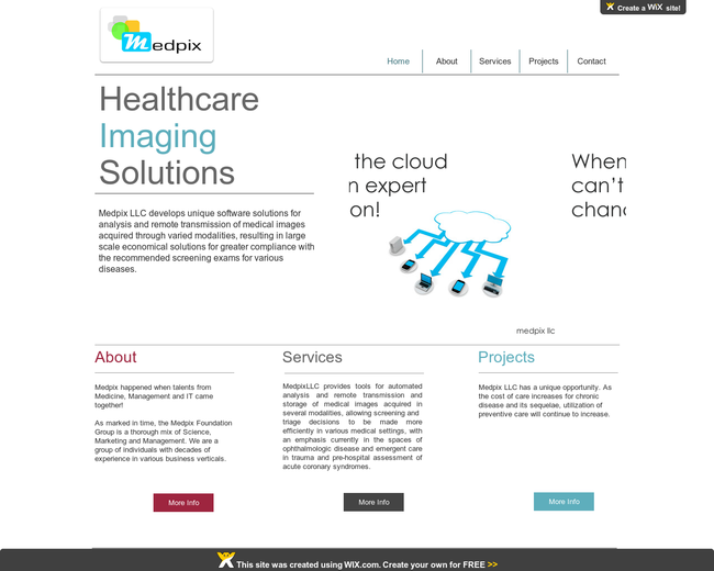 Search results for category healthcare training on iterate studio medpix fandeluxe Image collections