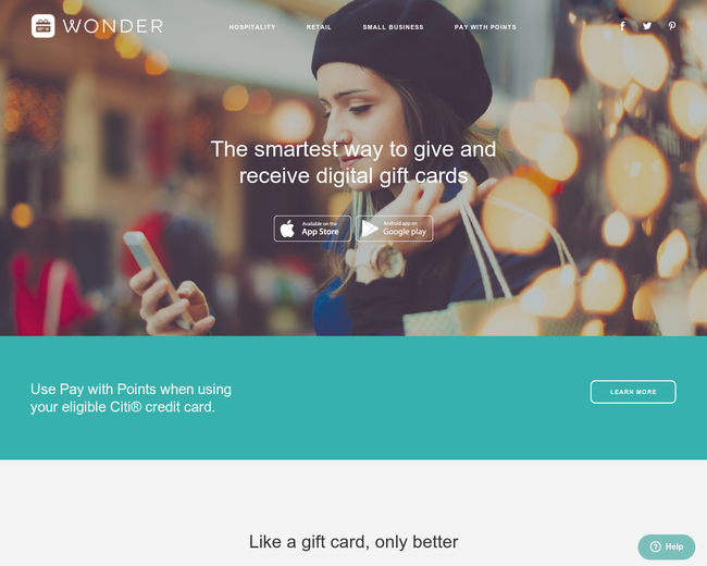 Search results for category local shopping on iterate studio wonder technologies fandeluxe Choice Image