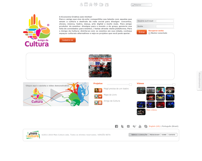 Search results for category jobs website on iterate studio amigo da cultura fandeluxe Images