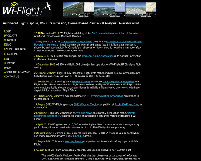 Search results for category montreal on iterate studio wi flight fandeluxe Gallery