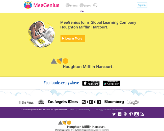 Search results for category reading apps on iterate studio meegenius fandeluxe Choice Image
