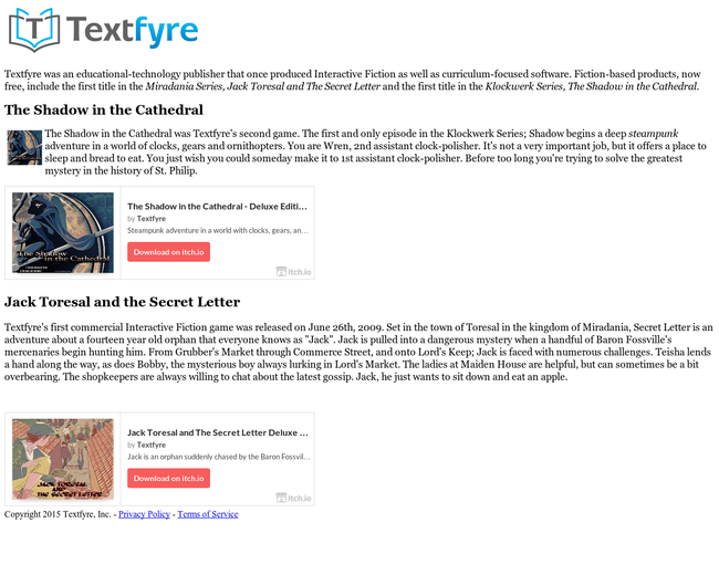 Search results for category student assessment on iterate studio textfyre fandeluxe Image collections