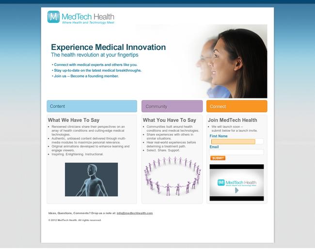 MedTech Health