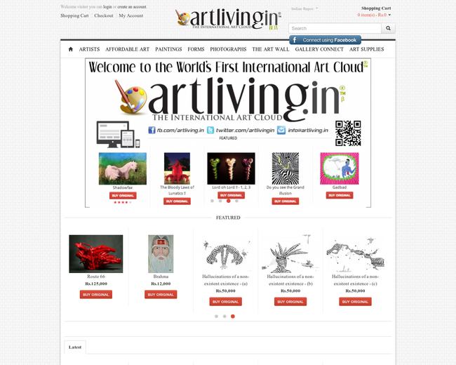 ArtLiving