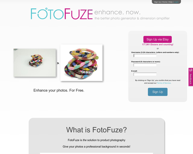 Search results for fot on iterate studio fotofuze malvernweather Gallery