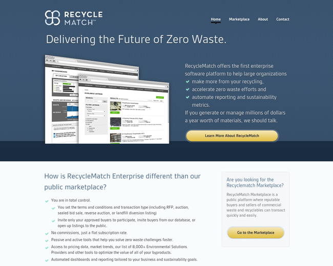 Search results for category material management on iterate studio recyclematch fandeluxe Image collections