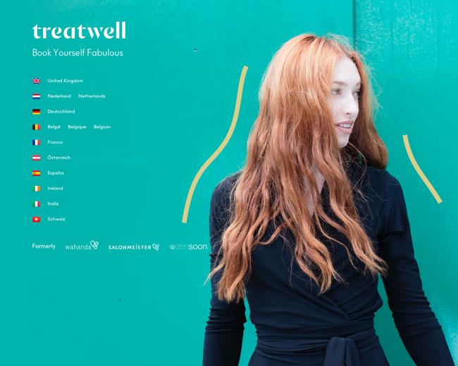 Treatwell.com