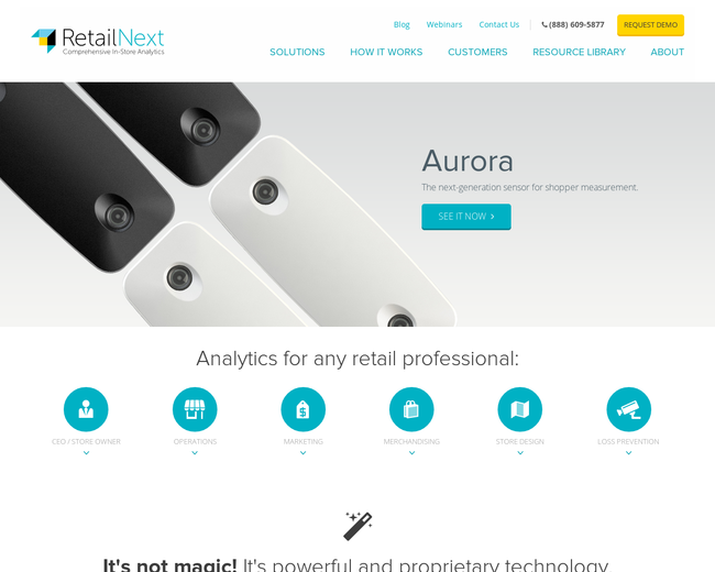 Nearbuy Systems