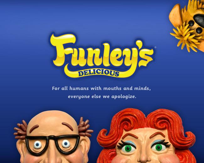 Funley's Delicious