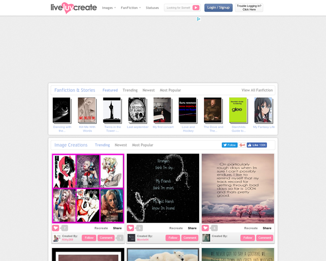 Search results for category app creator on iterate studio liveluvcreate fandeluxe Gallery