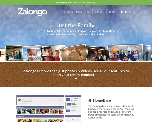 Zalongo