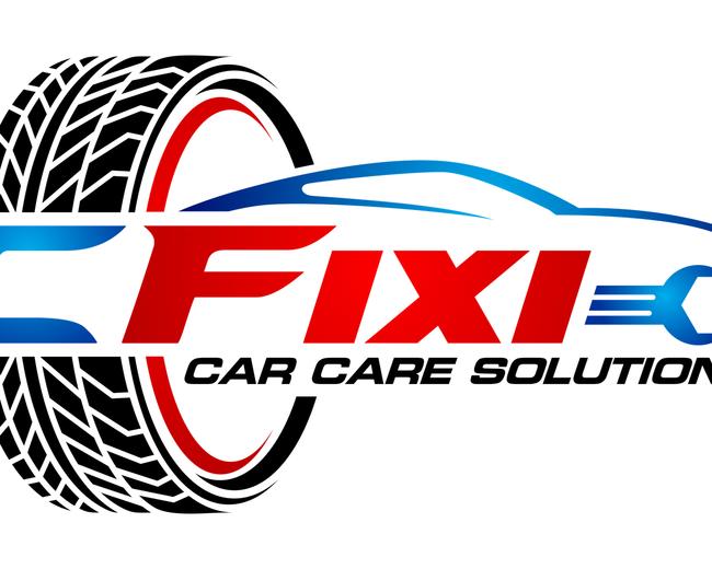 cFixi Car Care Solutions