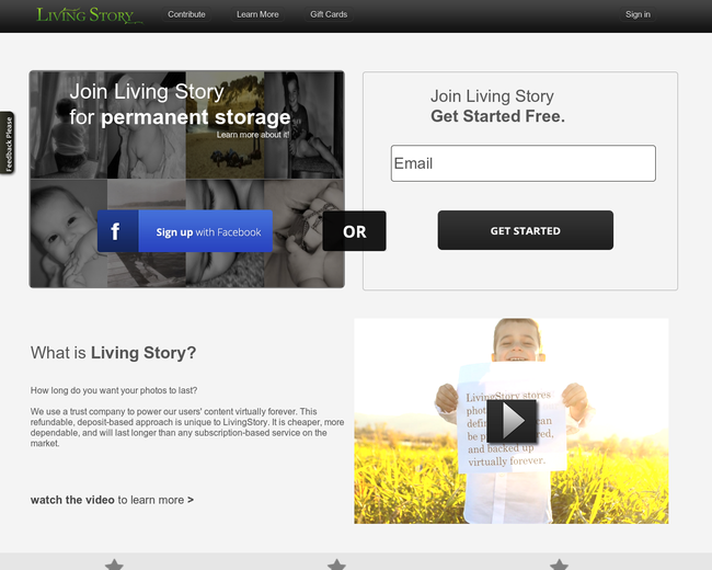 Search results for category media storage on iterate studio livingstory fandeluxe Choice Image