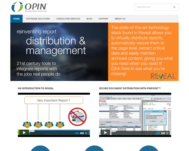 Search results for category information security management system opin fandeluxe Image collections