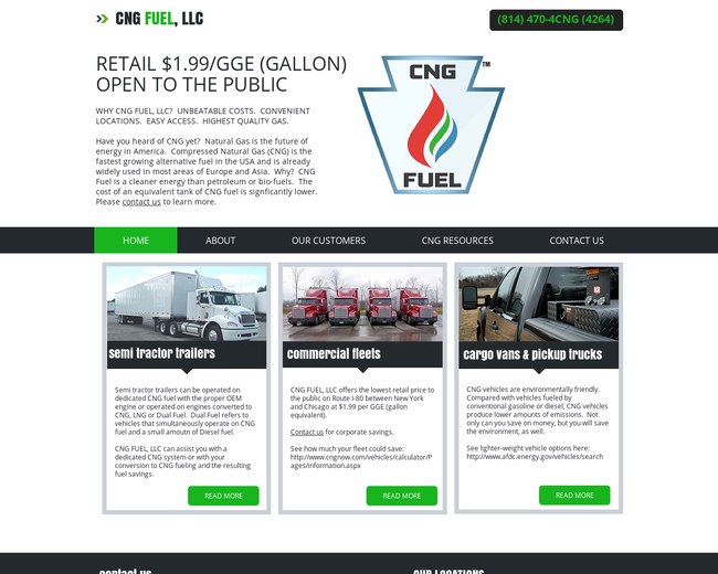 Search results for category alternative energy on iterate studio cng fuel fandeluxe