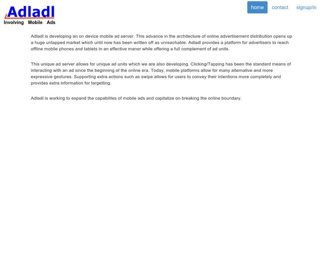 Adladl