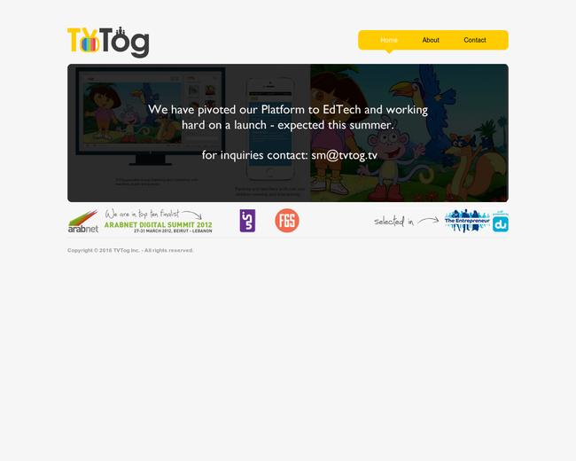 TVTog