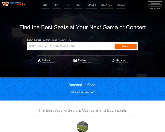 Search results for category online deals on iterate studio rateyourseats fandeluxe Images