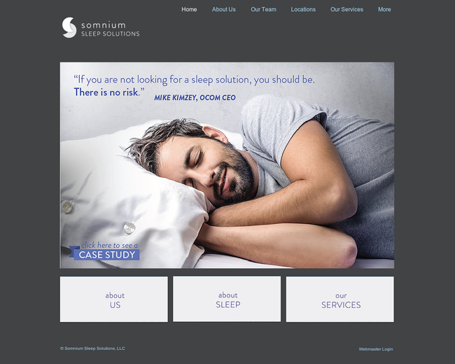 Search results for category sleep health on iterate studio fandeluxe Choice Image