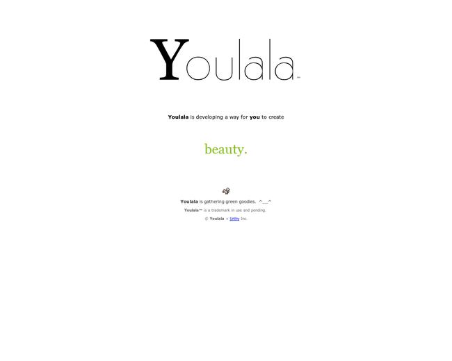 Youlala