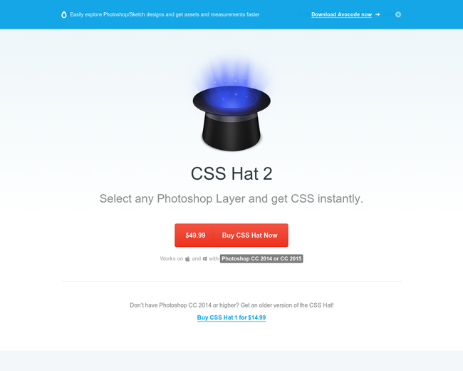 Search results for category css3 on iterate studio css hat malvernweather Gallery