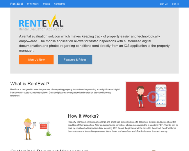 Search results for category sheets on iterate studio renteval fandeluxe Choice Image