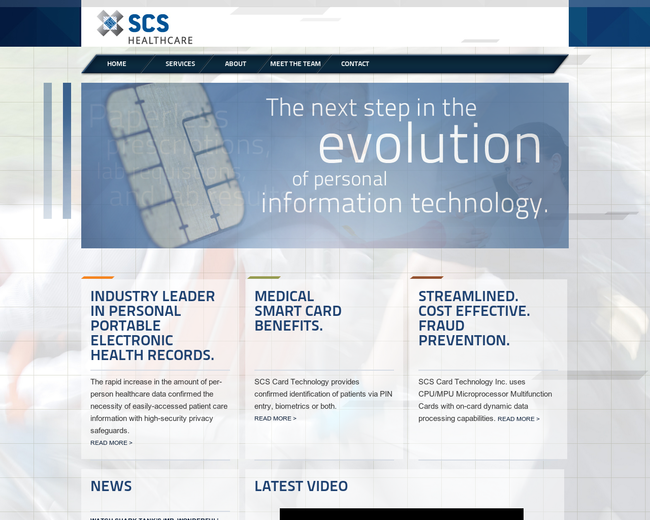 Search results for category personal development on iterate studio scs card technology malvernweather Image collections
