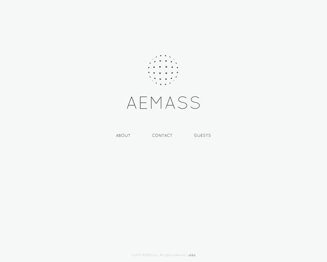 Aemass