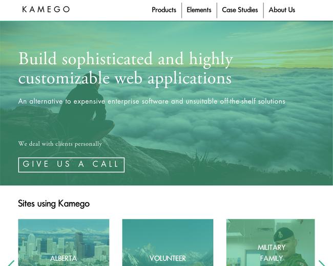 Kamego