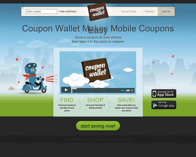 Search results for category local shopping on iterate studio coupon wallet fandeluxe Choice Image