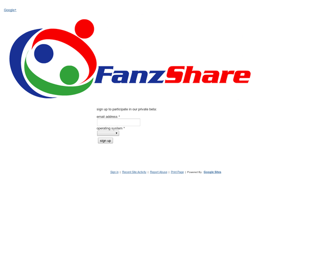Search results for category content delivery system on iterate studio fanzshare fandeluxe Images
