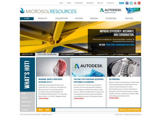 Microsol Resources