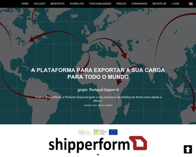 shipperline