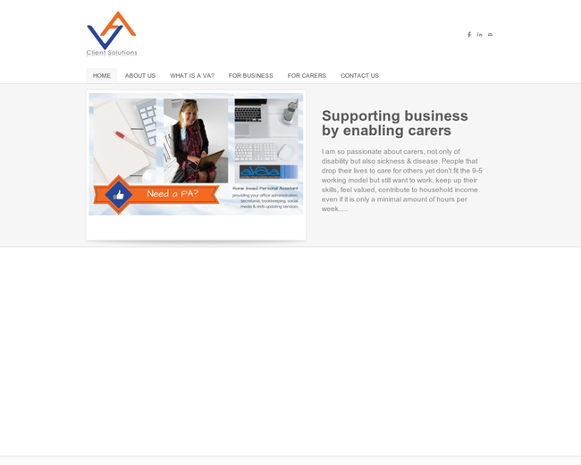 Search results for category contracting on iterate studio va client solutions fandeluxe Choice Image