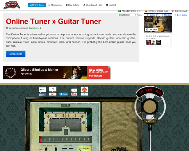 Search Results For Category Guitar On Iterate Studio