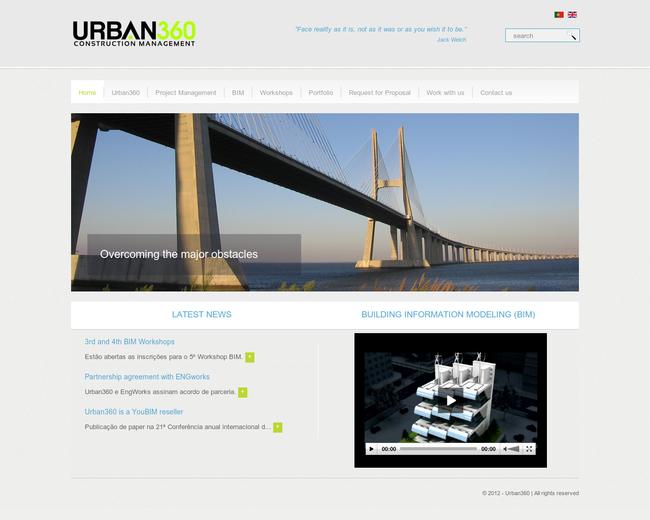 Urban360