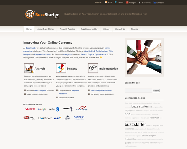 Search results for category online acquisition on iterate studio fandeluxe Images