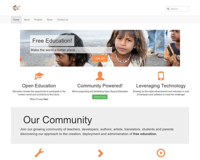 OATSEA Foundation