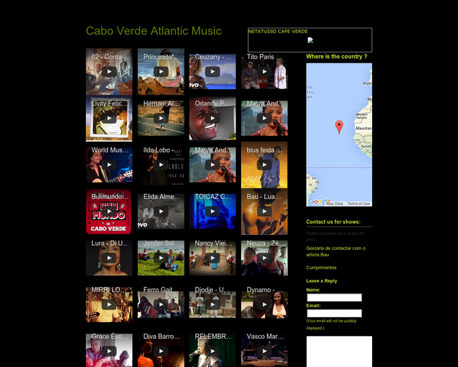 Search results for category client communication on iterate studio netxtudio fandeluxe Choice Image
