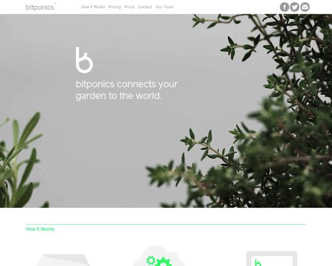bitponics