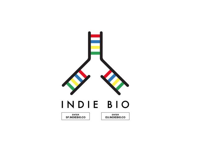 Indie Bio
