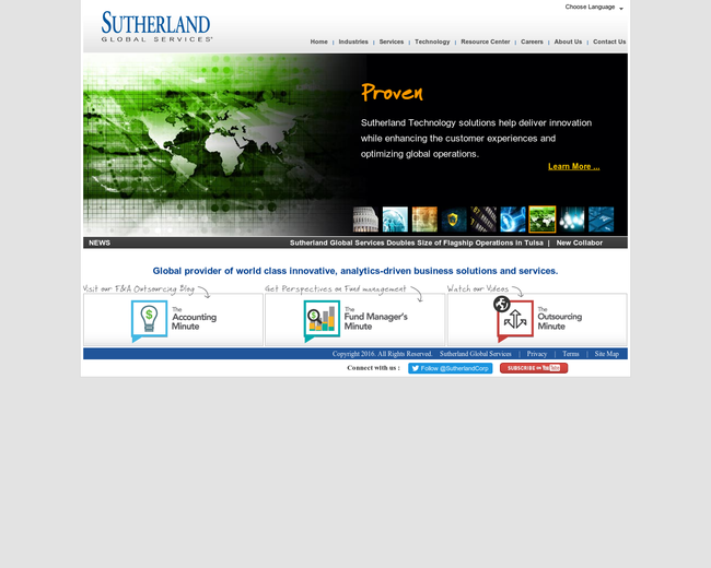 Search results for n1 on iterate studio sutherland global services fandeluxe Image collections