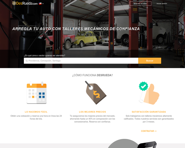 Search results for category plataform on iterate studio desrueda fandeluxe Choice Image