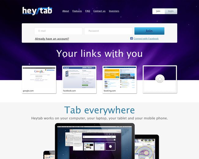 Search results for category media storage on iterate studio heytab fandeluxe Images