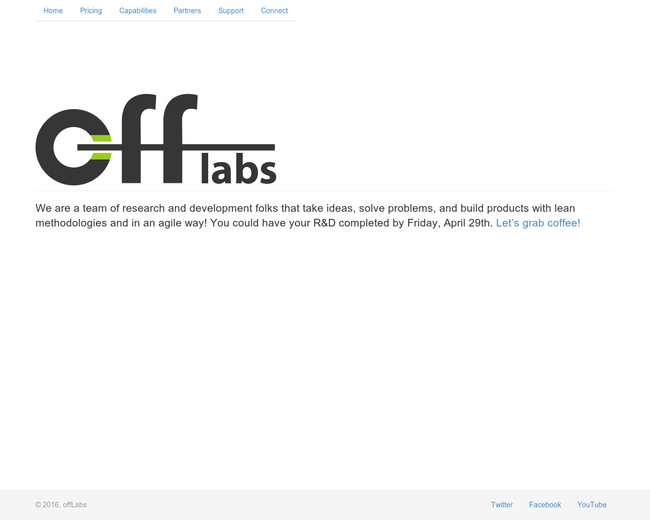 offLabs