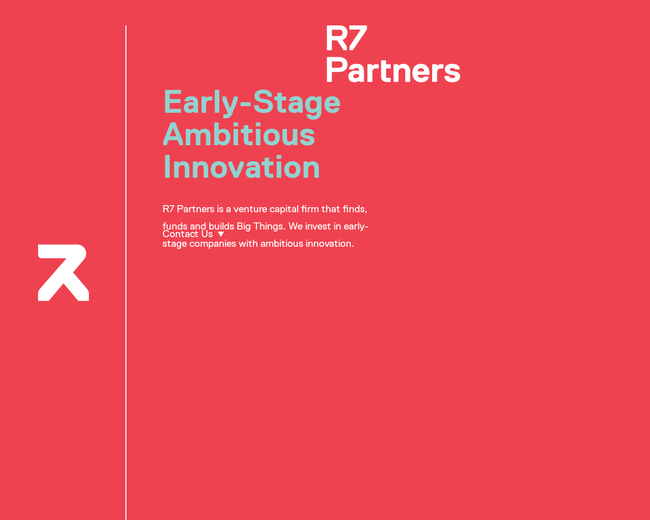 R7 Partners