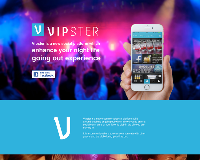 Vipster