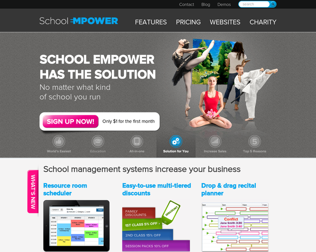 Search results for category organization management on iterate school empower fandeluxe Choice Image