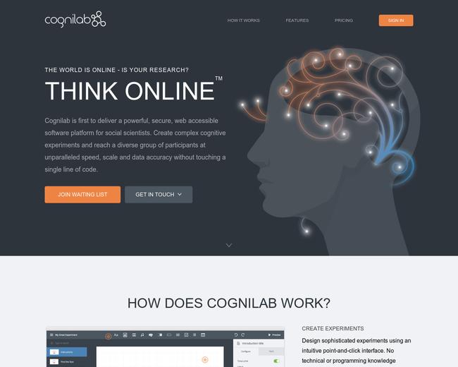 Cognilab Technologies