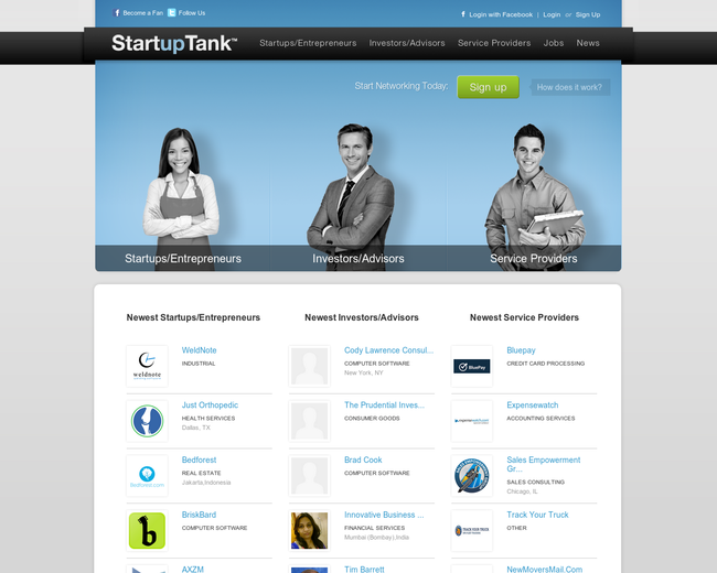 Search results for category sales 20 on iterate studio brite solution financial group fandeluxe Gallery